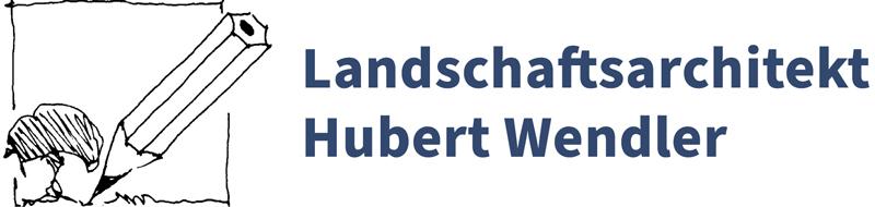 Landschaftsarchitektur-Büro Wendler in Schondorf am Ammersee